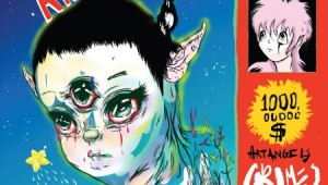grimes-art-angels