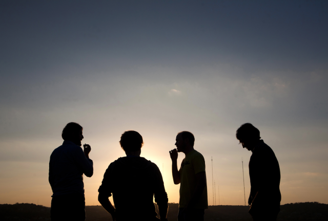 img-explosions-in-the-sky