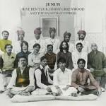 junun-cover-450x400