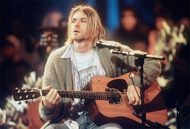 kurt-cobain-mtv-unplugged