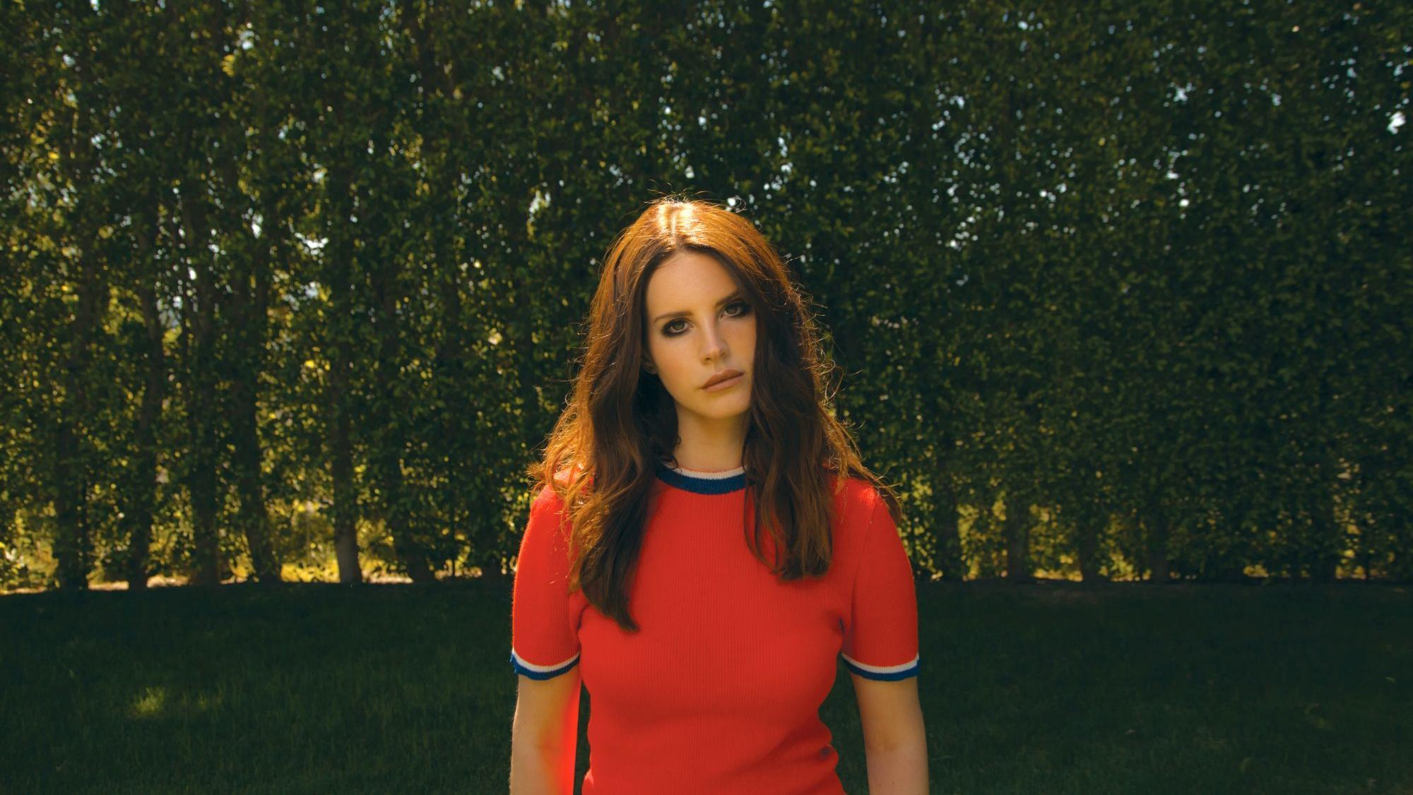 Lana Wolfe - 2019 year