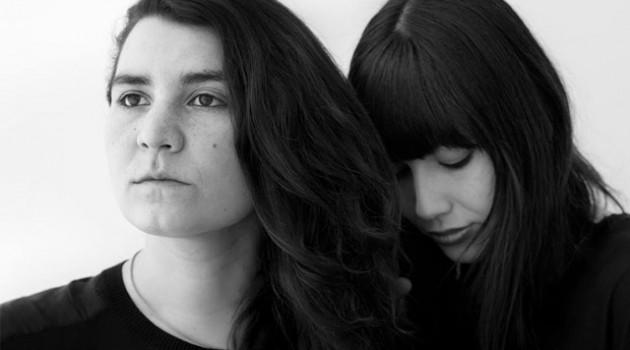 marineros-indie-chileno-pop