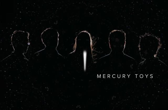 mercury-toys