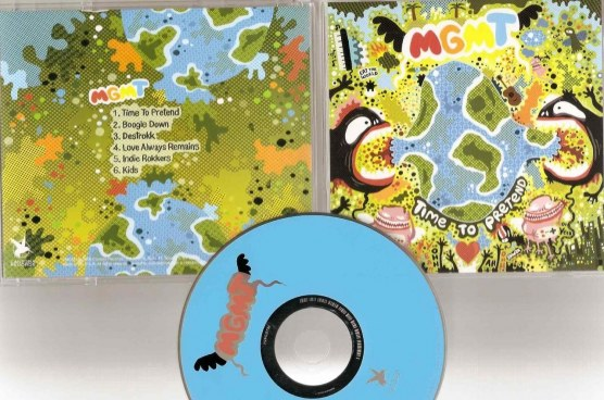 mgmt-time-to-pretend-reissue-ep-time-to-pretend-1228438632