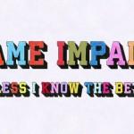 tame-impala-video