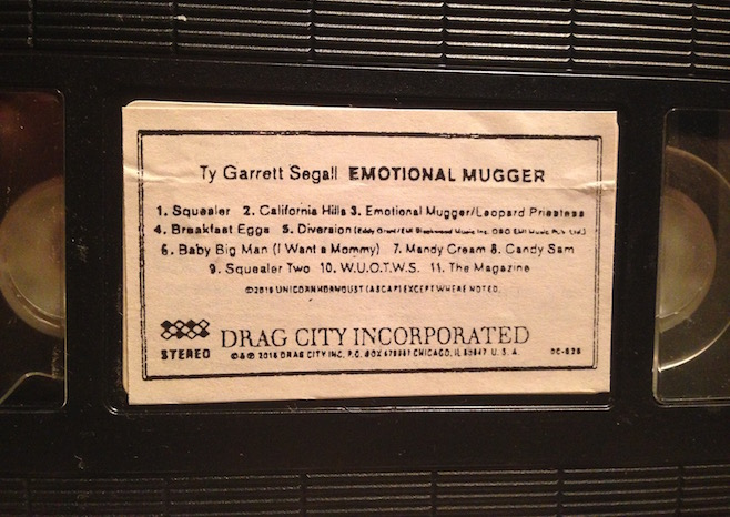 ty-segall-emotional-mugger