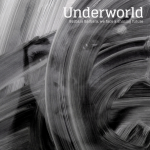underworld - barbara barbara