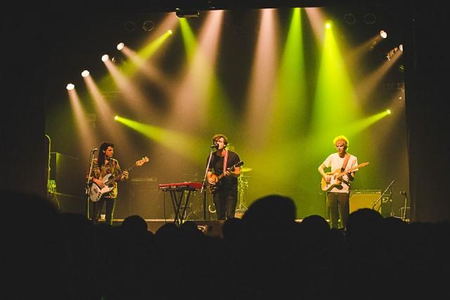 Ducktails-Niceto-Club-15-Diciembre-2015-Lucia-De-La-Torre-Indie-Hoy-10