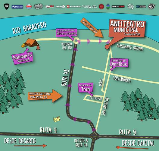 Mapa2016