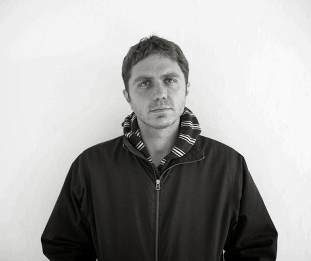 Noah-Cicero