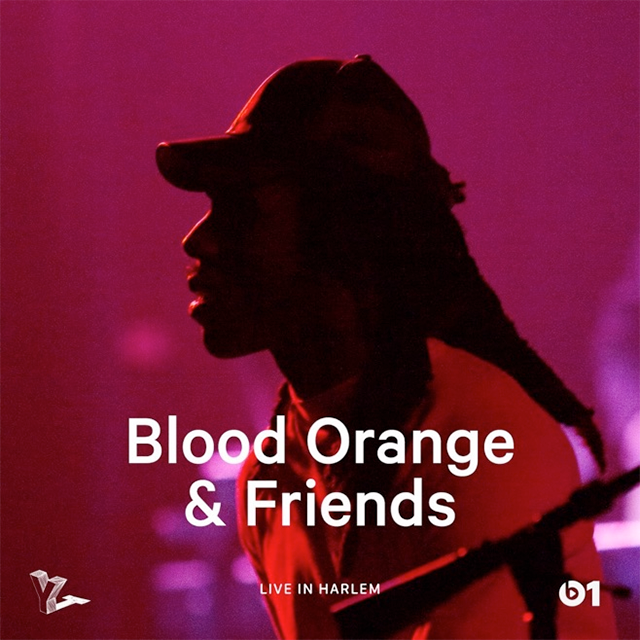 blood-orange-and-friends