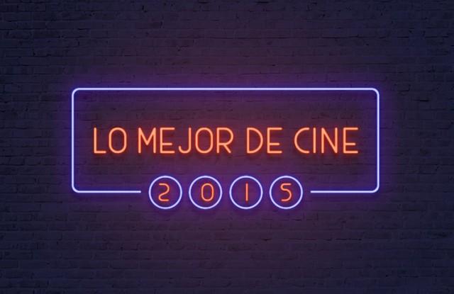 cine 2015