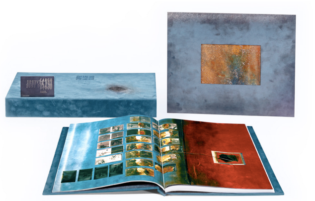 nine-inch-nails-libro
