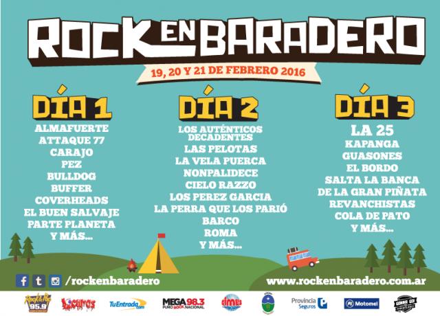 rock-baradero