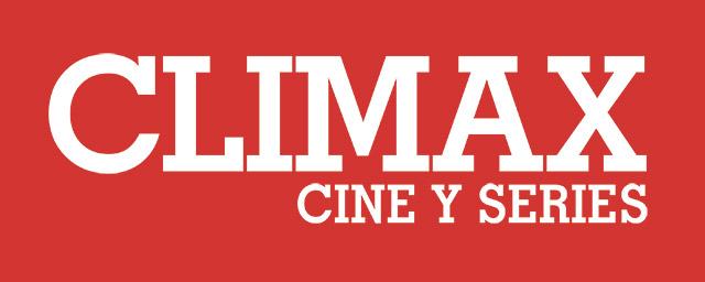 Climax-portada