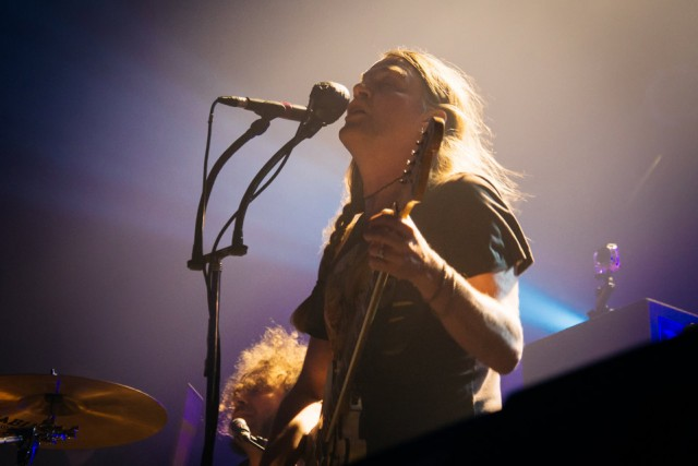 The-Dandy-Warhols-Niceto-07-01-2016-Damaris-Hidalgo-Indie-Hoy-1