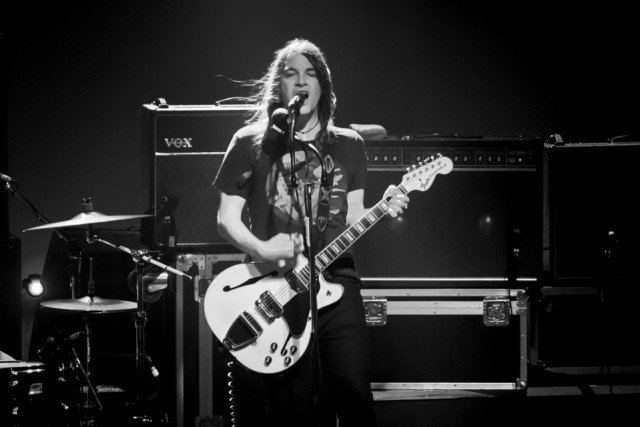 The-Dandy-Warhols-Niceto-07-01-2016-Damaris-Hidalgo-Indie-Hoy-10