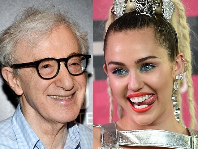 Woody-Allen-Miley-Cyrus
