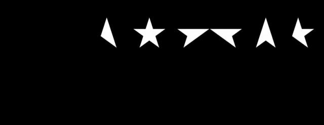bowie-star