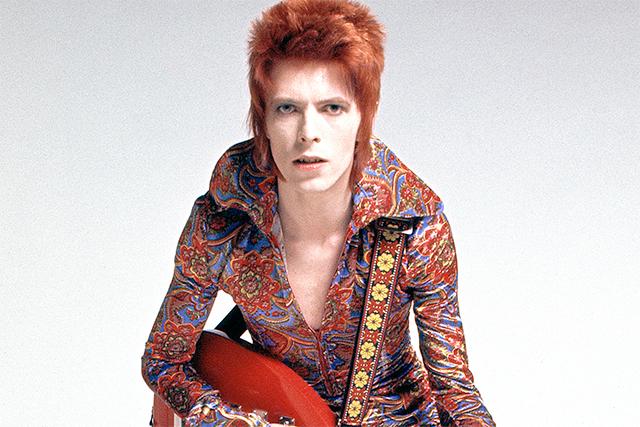 david-bowie-1972