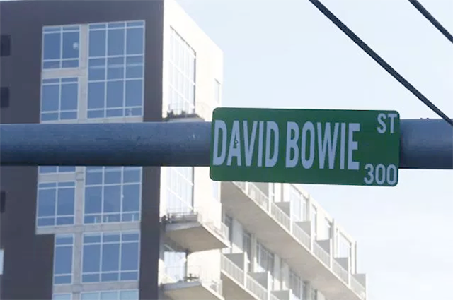 david-bowie-street