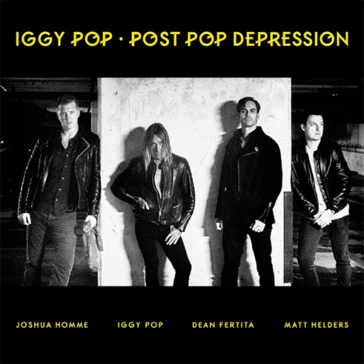 iggy-pop---Post-Pop-Depression