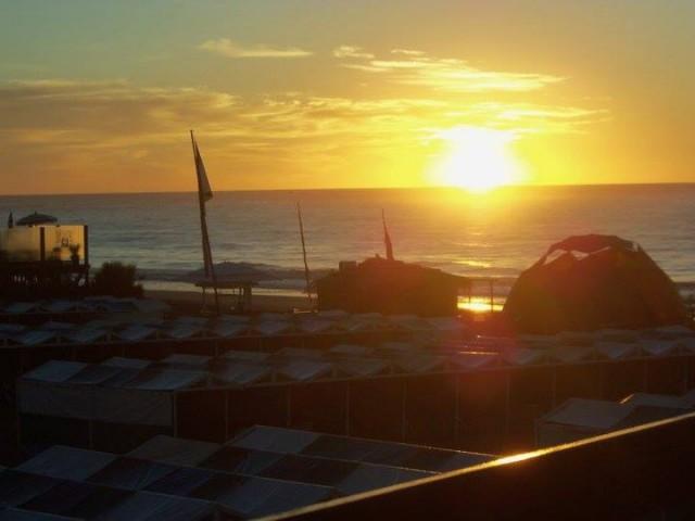 lacaseta-beach-mardelplata