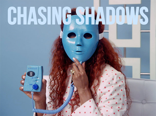 santigold---chasing-shadows