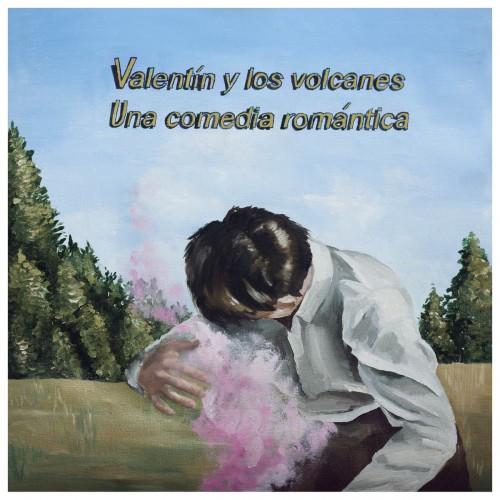 valentin-y-los-volcanes-comedia-romantica