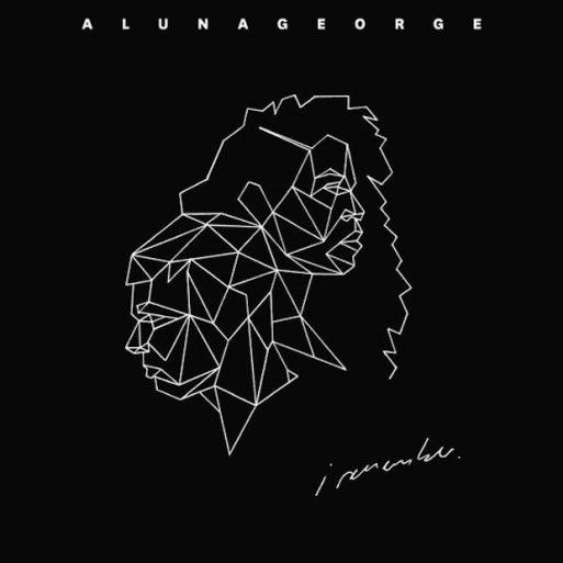 AlunaGeorge - I Remembe