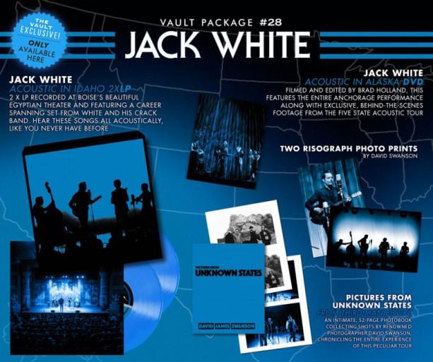 jack-white-vault package