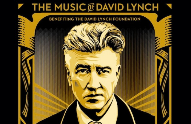 music-of-david-lynch