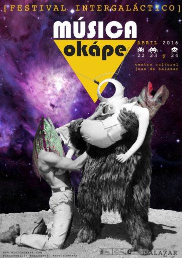 musica okape