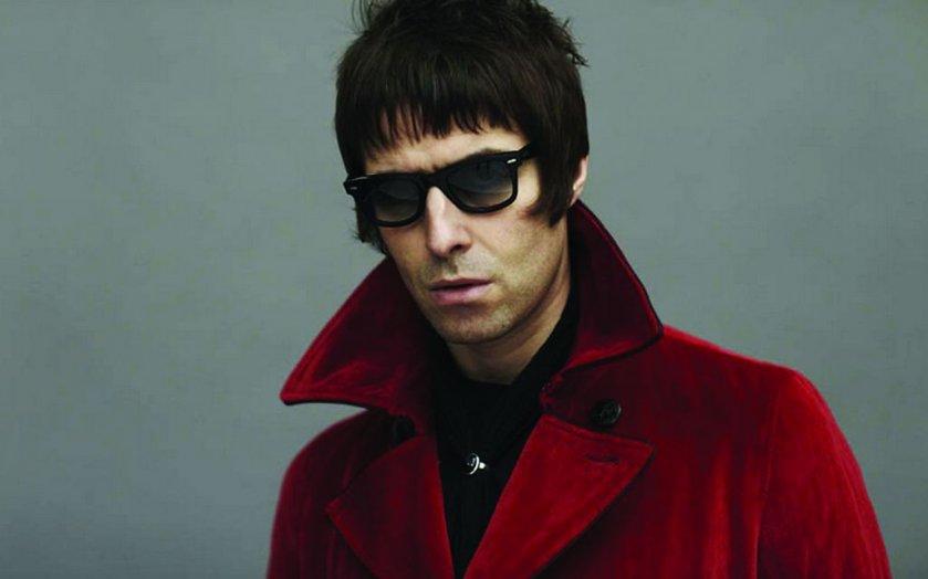 Oasis Fuck 22