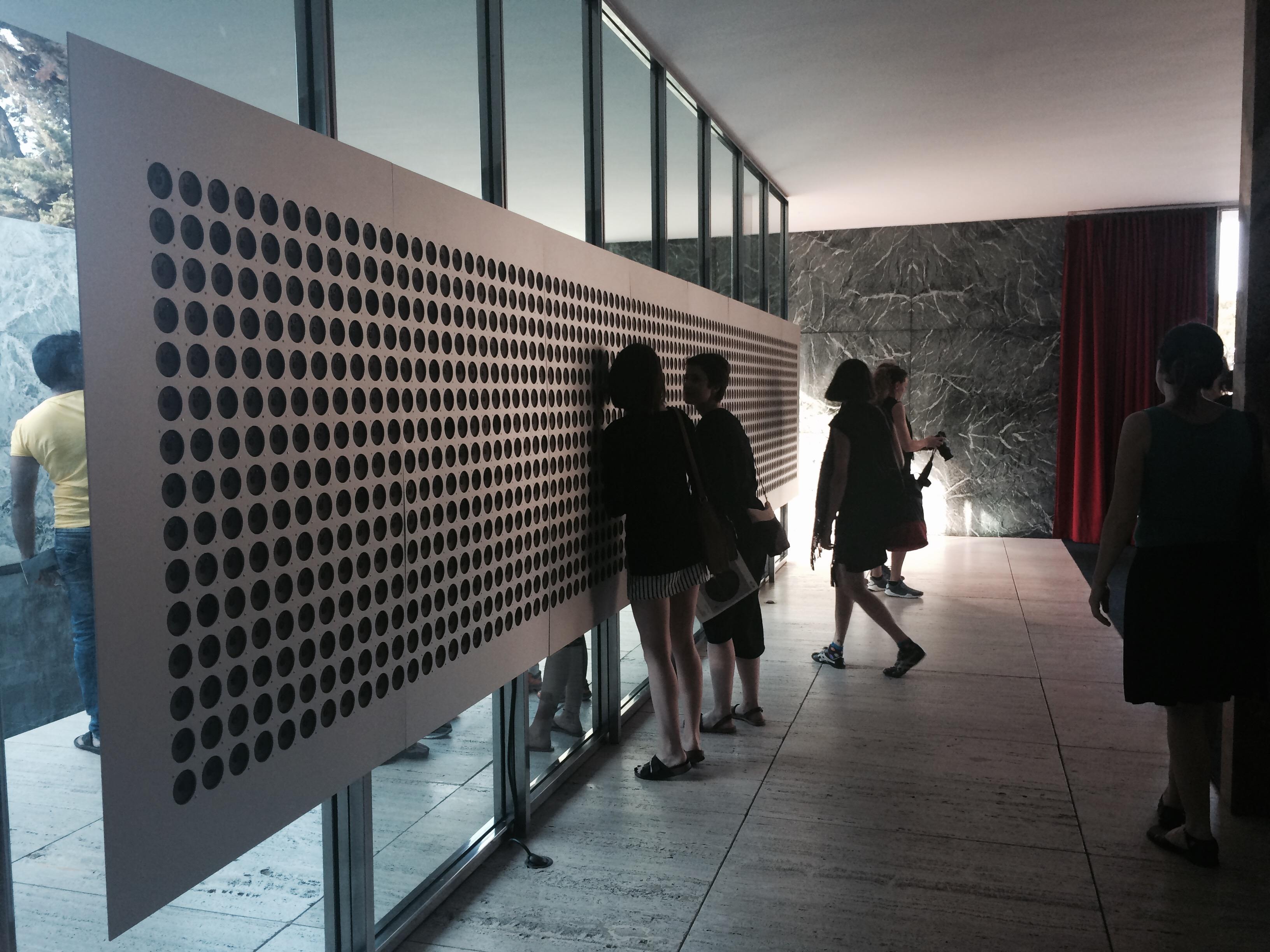 Microtonal_Wall