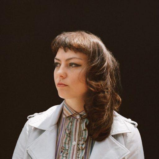 angel olsen - my woman