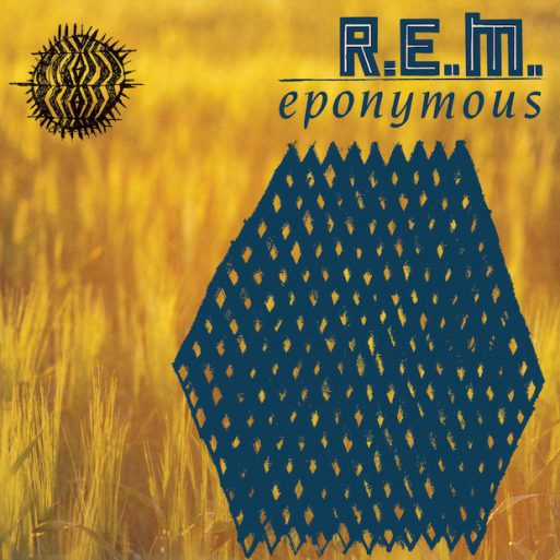 rem - eponymus