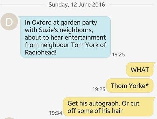 thom-yorke reddit
