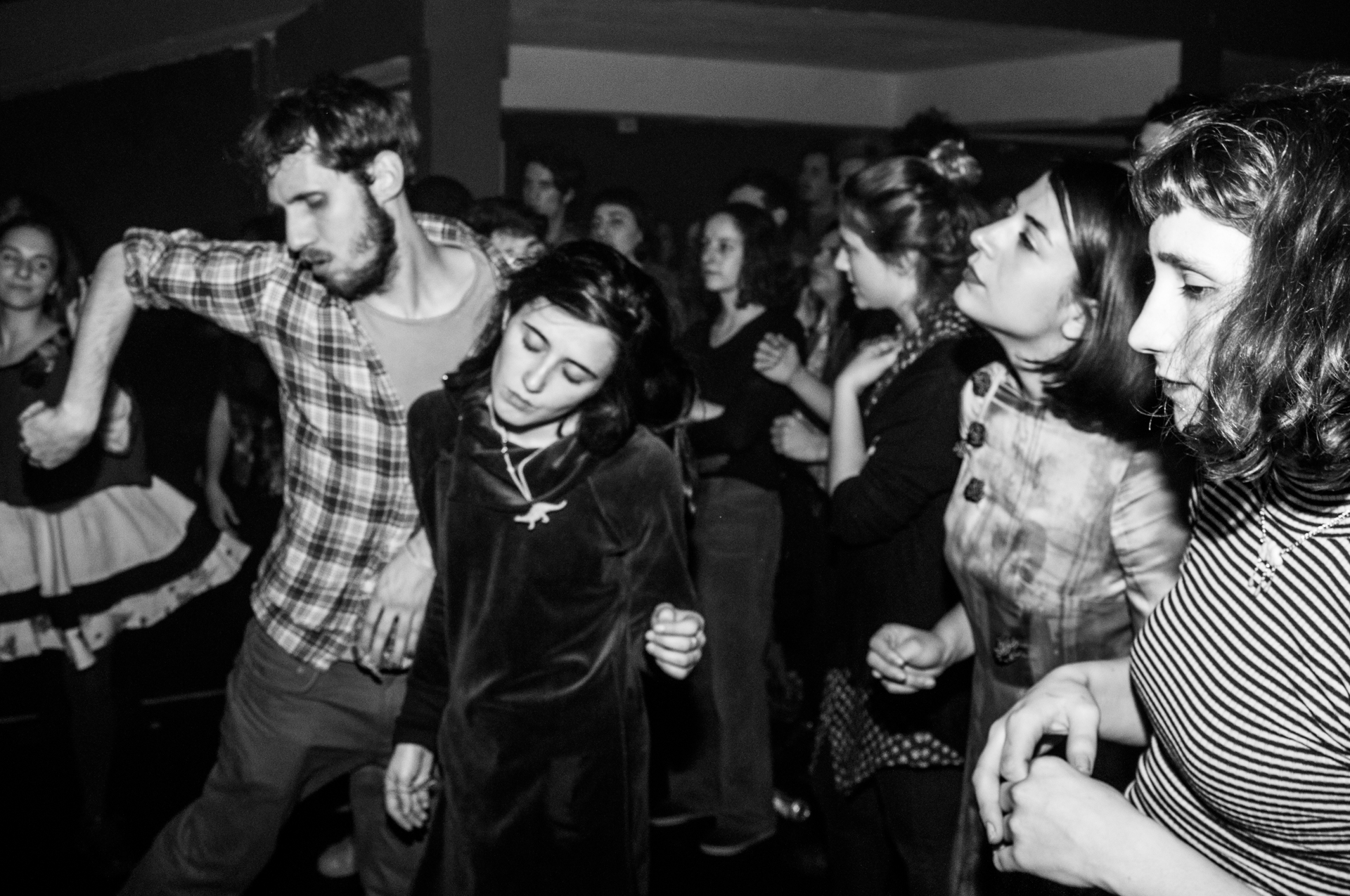 Ciclo-Indie-Hoy-Beatflow-14-Julio-2016-Indie-Hoy-Daniela-Cilli-01-0788