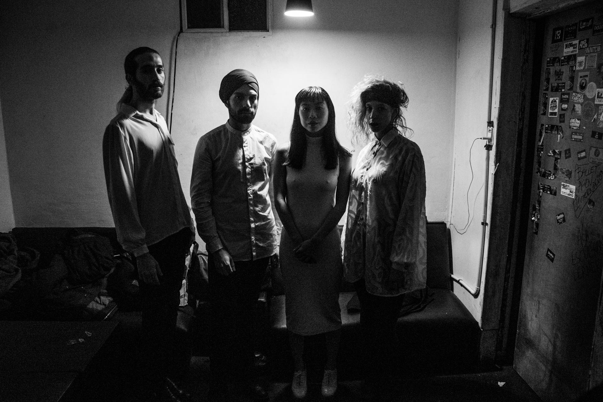 Performance-Beatflo-14-Julio-2016-Indie-Hoy-Daniela-Cilli-01-9118