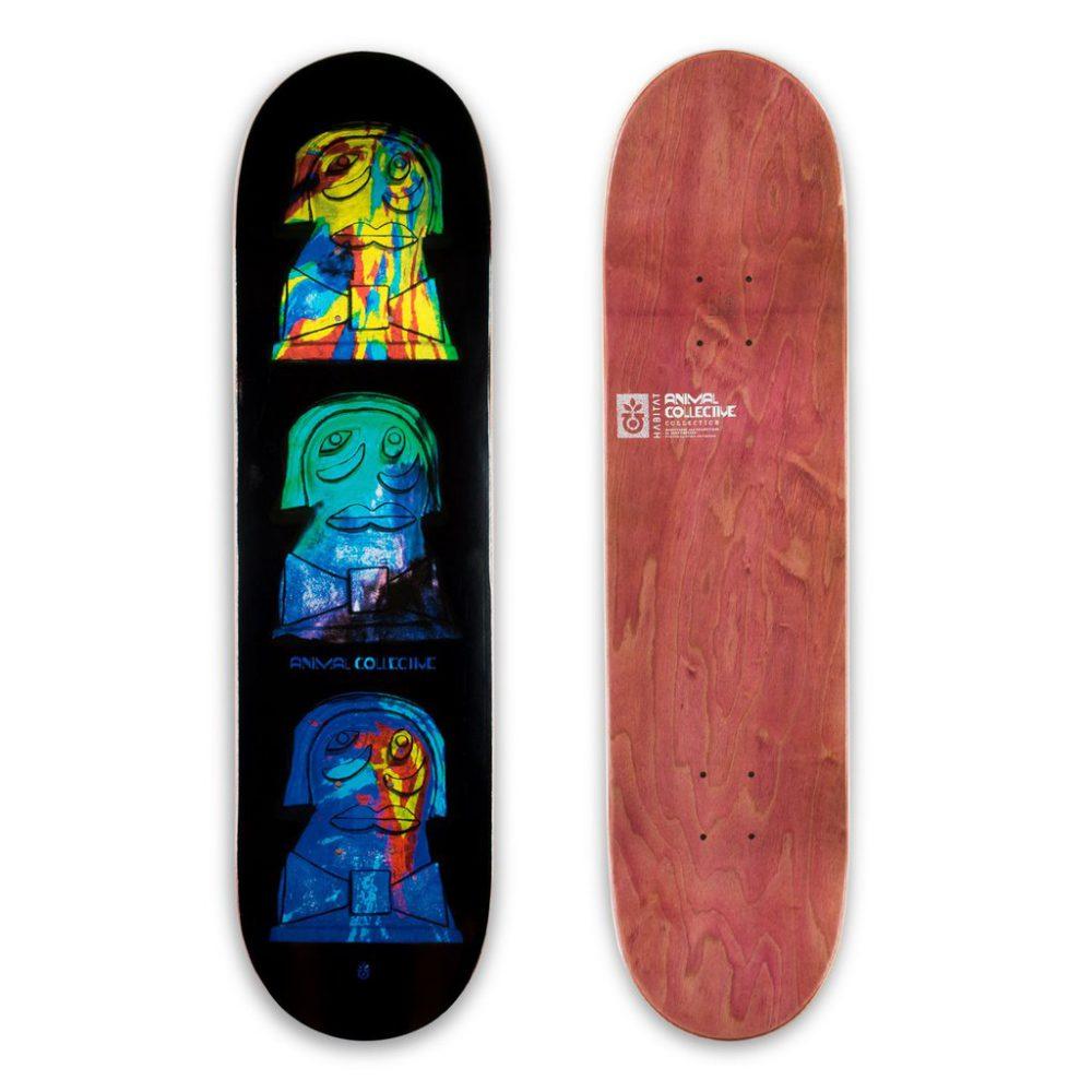 anco skates 2