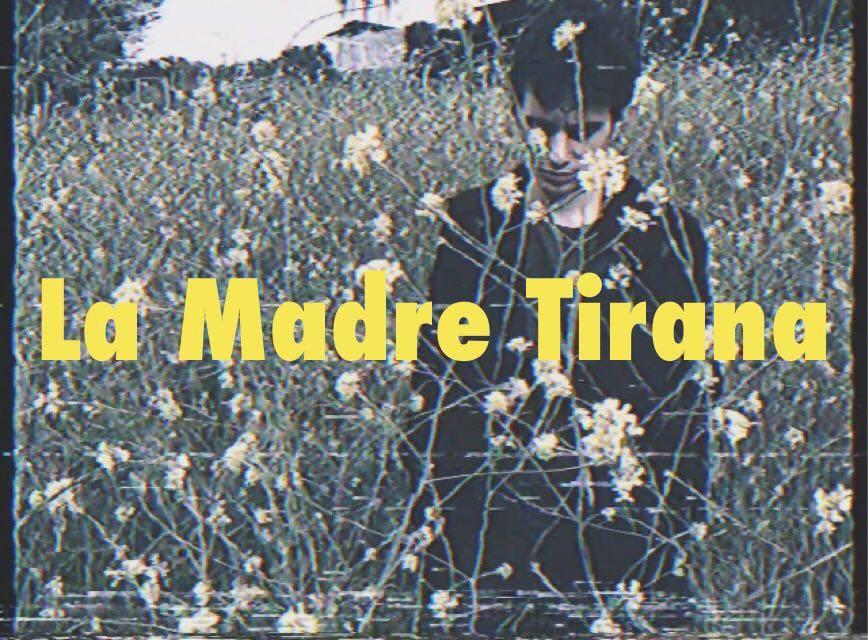 la madre tirana