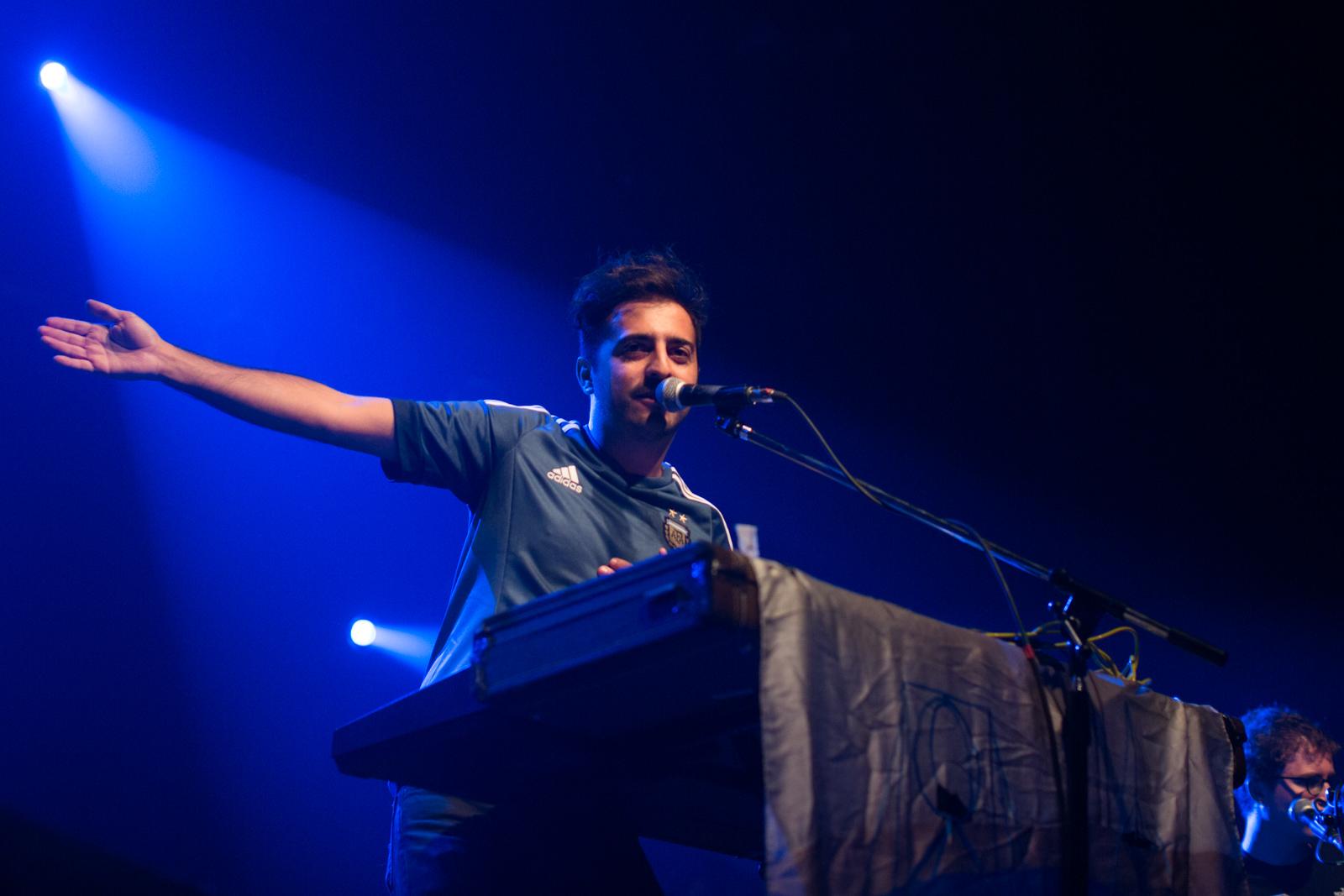 El-Guincho-Niceto-10-Agosto-2016-Pablo-Mekler-Indie-Hoy-07