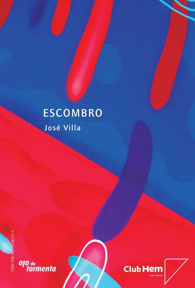 Escombro_Villa