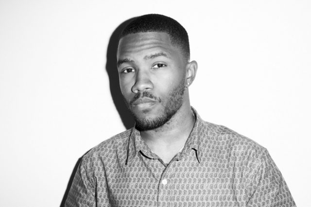 frank-ocean-by-Terry-Richardson