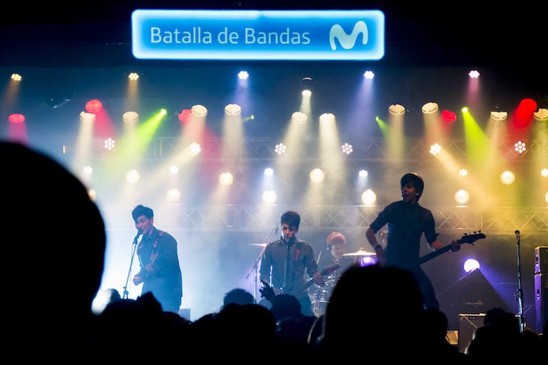 2016-10-28_kardummen_movistar-batalla-de-bandas_35