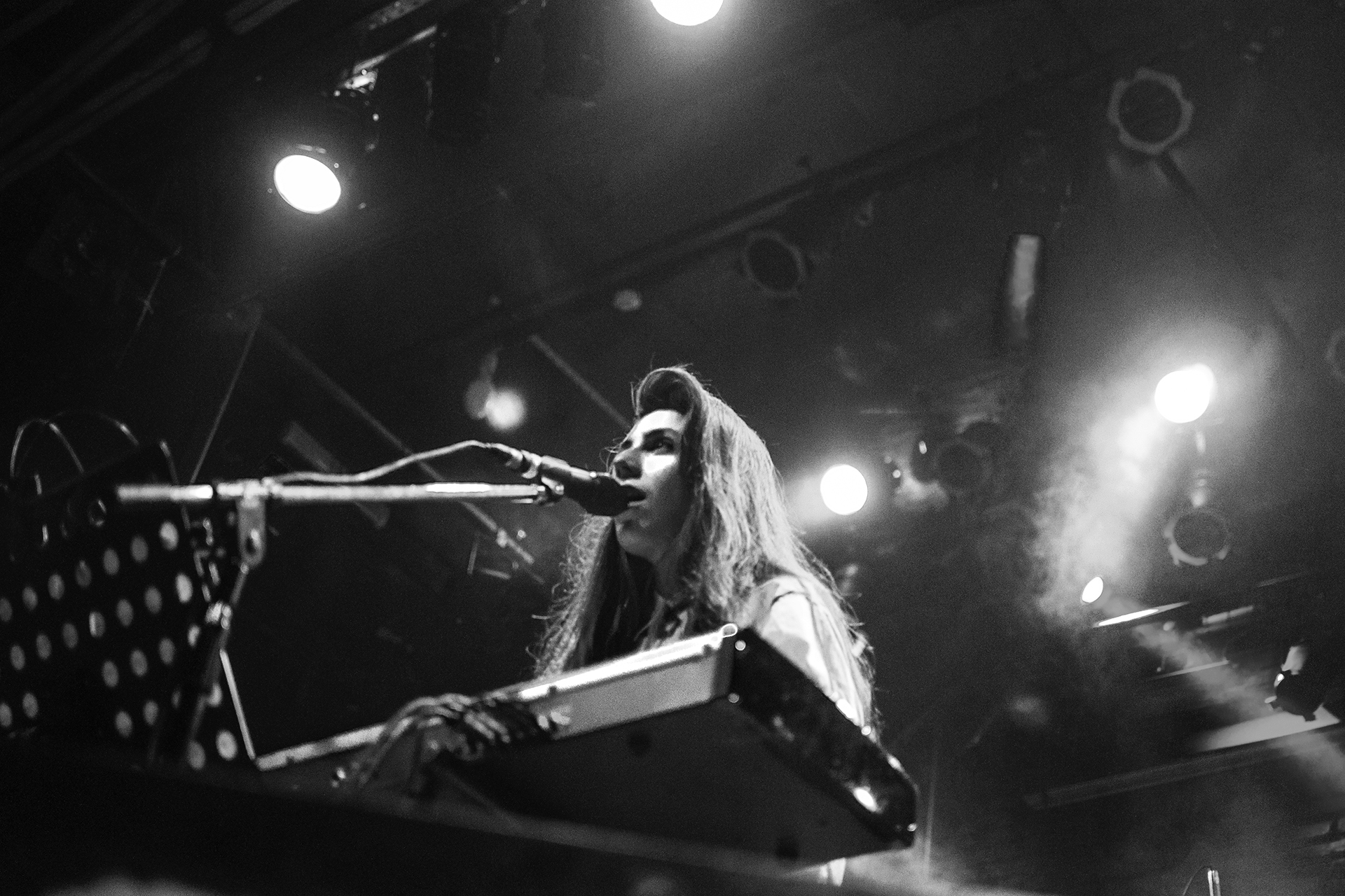 julia_holter_niceto_7_10_16_indie_hoy_tamara_larranaga_10