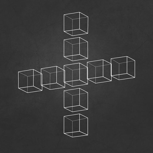 minor-victories-orchestral-variations