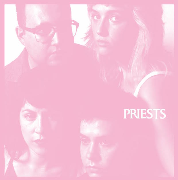 priests-nothing-feels-natural