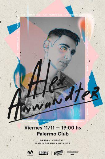 alex-flyer